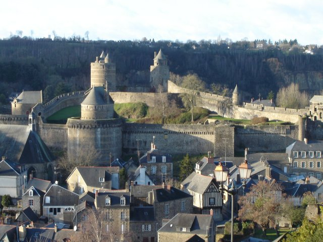 Fougeres_chateau2