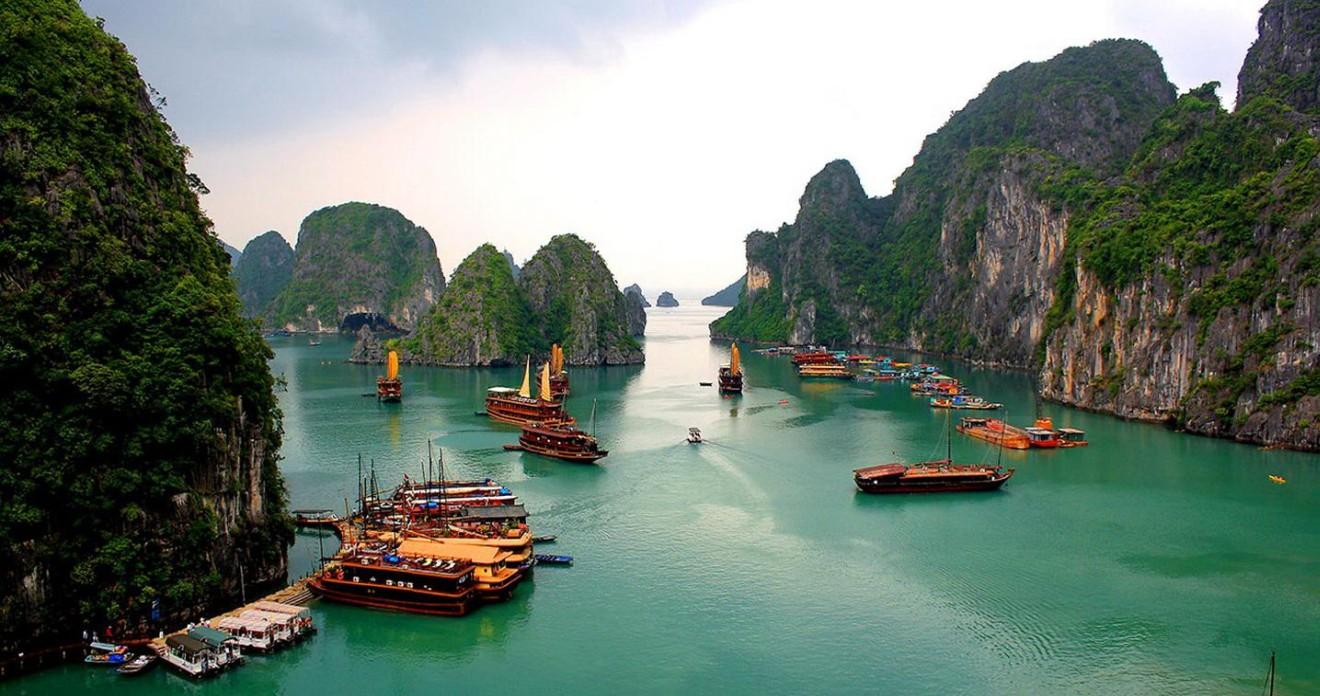 20 consejos que debes saber antes de viajar a Vietnam