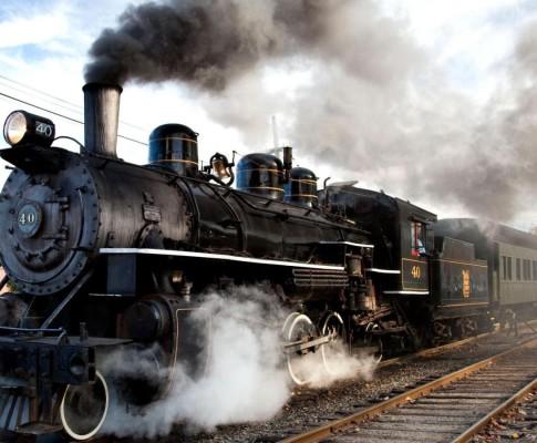 Viajar por Cataluña en Ferrocarril ?